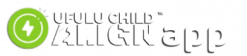 Ufulu Child ALIGN™ App
